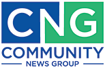 Community News Group